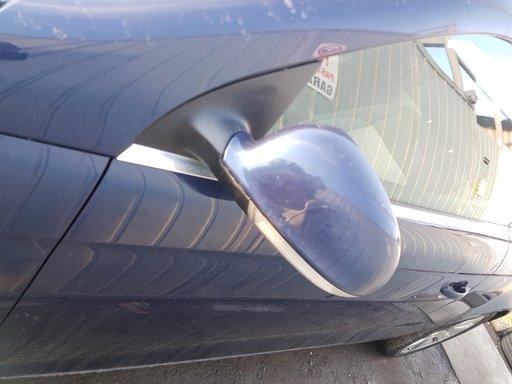 Oglinda dreapta electrica incalzita completa VW EOS