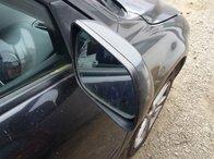 Oglinda Dreapta Mazda 6 2007