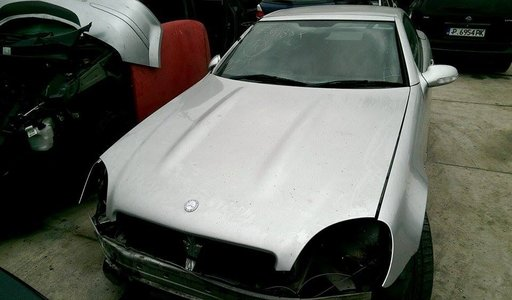 Oglinda dreapta Mercedes SLK R170