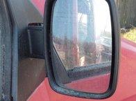 Oglinda dreapta mercedes vito 2.3 TD,Dezmembrari Mercedes Vito 2.3 TD diesel 1996