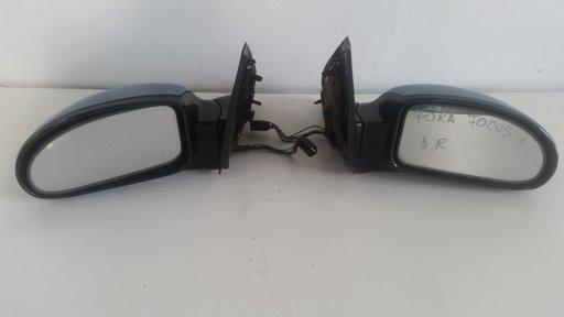 Oglinda electrica dreapta Ford Focus 1 MK1 ZETEC 2001 1.8 Benzina