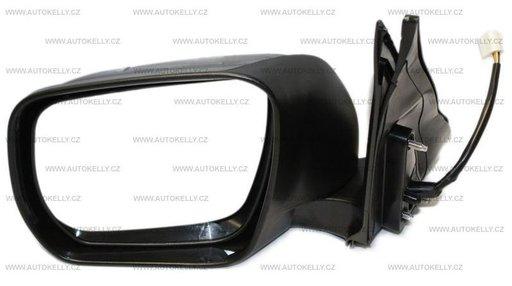 Oglinda electrica Suzuki Grand Vitara II 05-