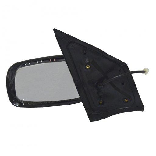 Oglinda exterioara Daihatsu Sirion (M3) 2005-2010