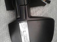 Oglinda laterala stanga electrica