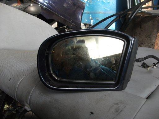 Oglinda Mercedes E270 CDI w211 an 2005