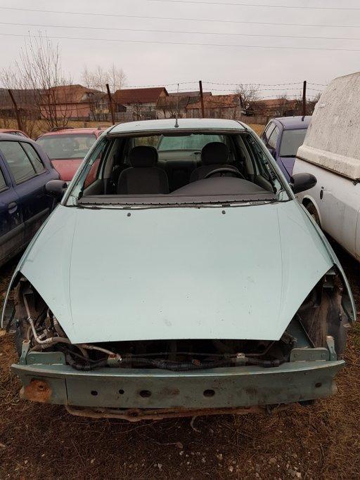 Oglinda retrovizoare interior Ford Focus 2000 LIMUZINA 1,8