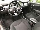 Oglinda retrovizoare interior Mini Clubman 2009 Hatchback 1.4