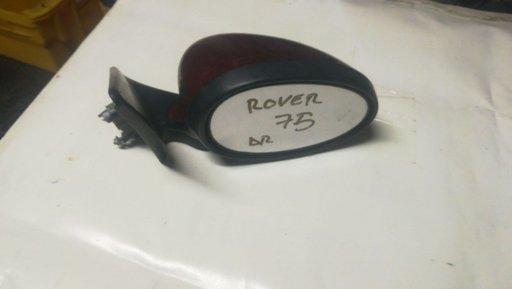 Oglinda Rover 75 dreapta electrica