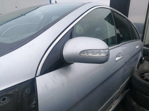 Oglinda stanga completa Mercedes R-CLASS W251