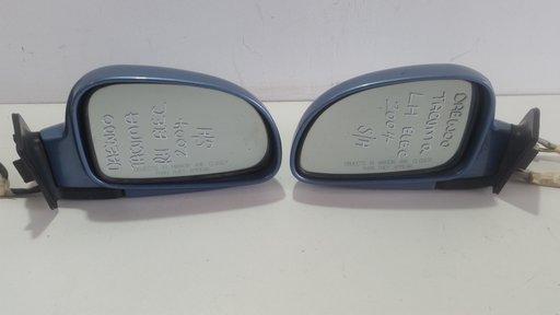 Oglinda stanga /dreapta Daewoo/Chevrolet Tacuma