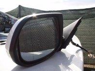 Oglinda stanga/dreapta Honda Accord , 2.4 benzina , 2008-2010