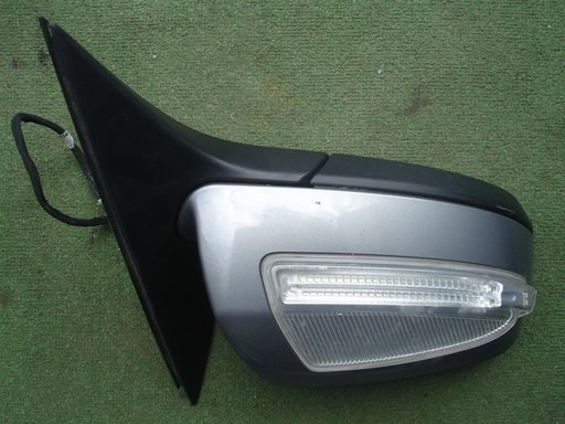 Oglinda stanga dreapta mercedes c class w204 an 2008-2012