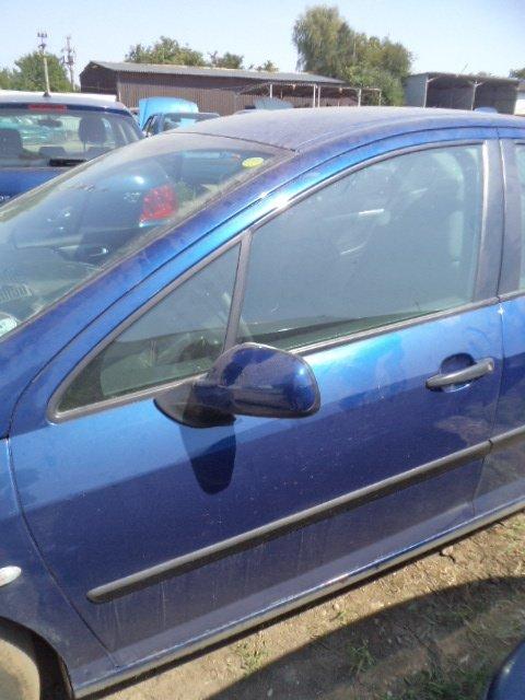 Oglinda stanga/dreapta,Peugeot 407 2004 , 1.8 Benz