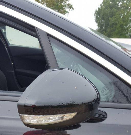 Oglinda stanga / dreapta Peugeot 508 2014