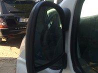 Oglinda stanga/dreapta Renault Trafic/Opel Vivaro 2.0 dCi 2008