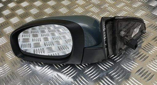 Oglinda stanga electrica Opel Vectra C