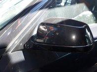 Oglinda stanga pentru Bmw seria 5 E60, an 2007