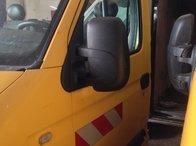 Oglinda stanga Renault Master 2007