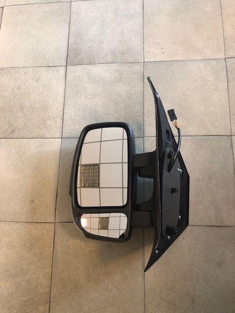 Oglinda stanga Renault Master III , an 2010-2016