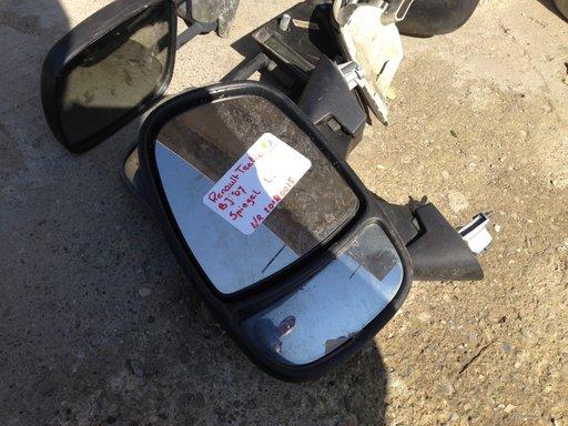 Oglinda stanga Vivaro Trafic Primastar