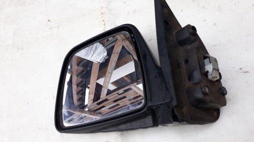 Oglinda Suzuki Jimny stanga