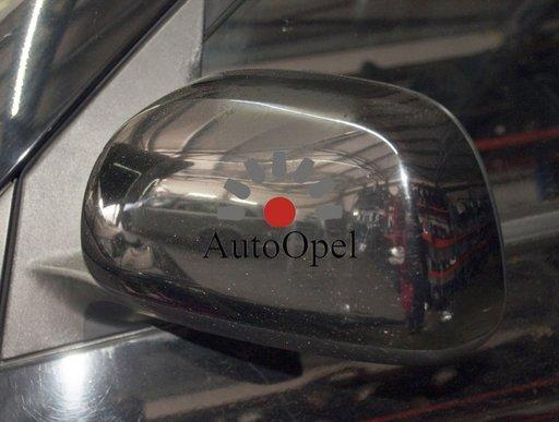 Oglinda Toyota RAV 4 2007