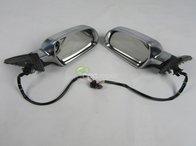 Oglinzi Originale S4 8K - A4 8K Aluminiu