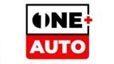 One Plus Auto