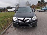 Opel Antara 2.0 diesel 2009
