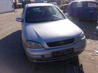Opel Astra dezmembrez