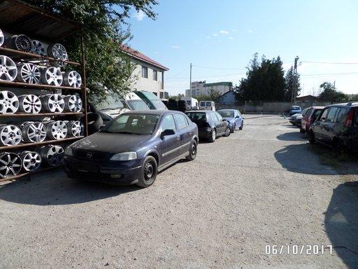 Opel astra G 1.6 16 V