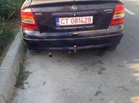 Opel astra G 1.6 benzina