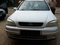 Opel Astra G 1.7 dezmembrez