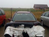 Opel astra g 2.0 2000.