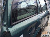 Opel astra g 2002 1 6 16v kw 74
