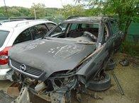 Opel Astra G 2002, 1.6 XEP Benzina