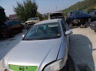 Opel Astra G 2002 2.0DTL