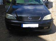 Opel astra g an de fabricatie 2001 , motor 1.7 dti , diesel