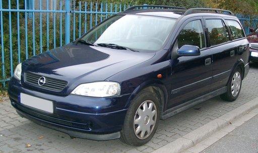 Opel Astra G break, an 1998, 74 kw