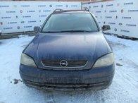 Opel astra G din 2003