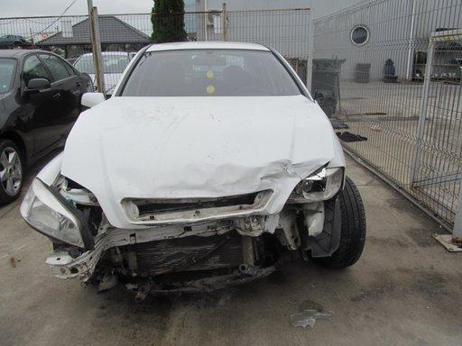 Opel Astra G din 2006