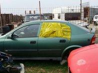 Opel astra g hatchback 2.0 benzina,cod motor x20xev