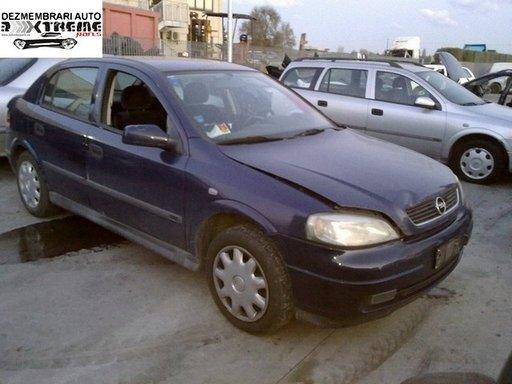 Opel astra g hatchback , caravan , coupe