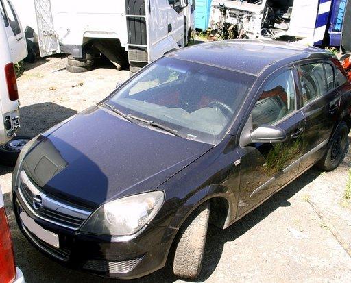Opel Astra H , 1.3CDTI, 2006