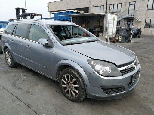 Opel Astra H 1.6 16v tip Z16XEP an 2005