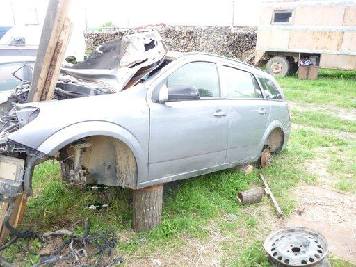 Opel Astra H 1.7 DTL