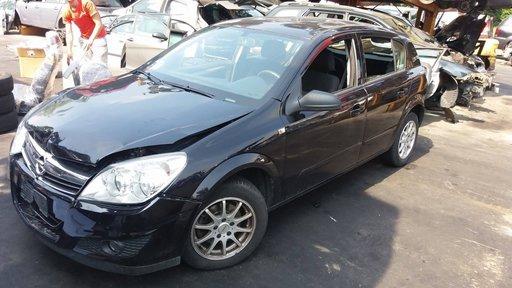 Opel astra h 1.7 tdci 101 cp z17dth