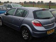Opel astra h 1200 benzina an 2005
