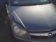 Opel Astra H 2007 1.7 diesel