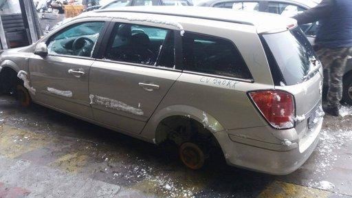Opel astra h caravan 1.9 cdti z19 dth